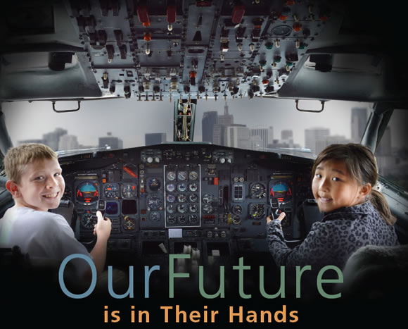 our-future